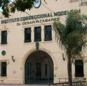 La Iglesia Evangélica Pentecostal y su nefasta labor en las cárceles