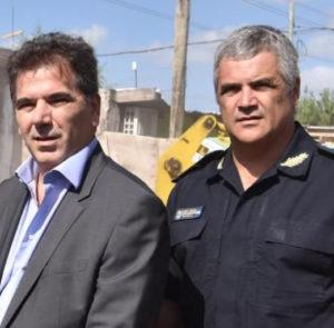 Piden llamar a indagatoria a dos de los responsables de la Masacre de Esteban Echeverría