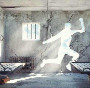 Llamamiento por la defensa del Programa Arte en Cárceles
