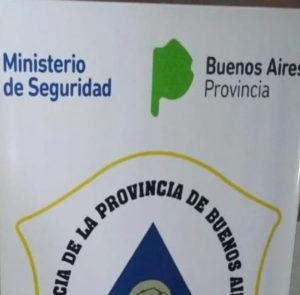 Palazos, patadas, paliza a embarazada y 11 detenidos en la UFI N° 1 de Moreno