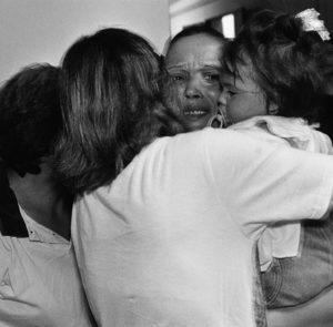 El Estado pulveriza los derechos de las mujeres en prisión
