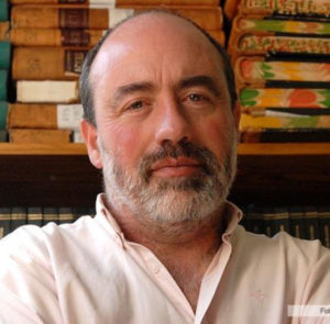 No a las patotas del intendente Curutchet, libertad al compañero Leandro Sequeira