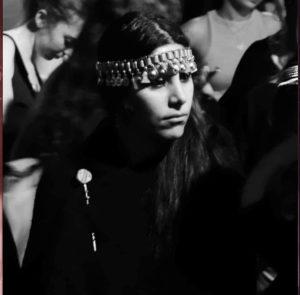 Nütram: educación mapuche y resistencia(s) en la ciudad.