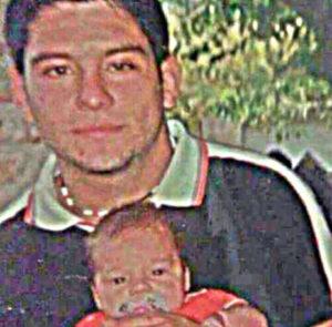 Eduardo Castelnovo, a 18 años de su asesinato por la Policía Federal