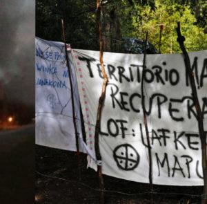 «No queremos más muertos»