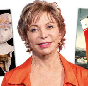 Críticas  reflexiones sobre violencia contra migrantes y a la impunidad del caso Floyd de la escritora chilena