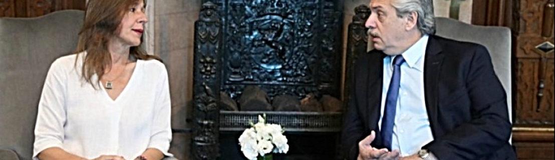 150 personas asesinadas por el Estado durante la gestión de Alberto Fernández