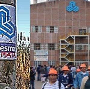Cuatro trabajadores muertos en el Ingenio Ledesma a cuenta de Blaquier y Morales