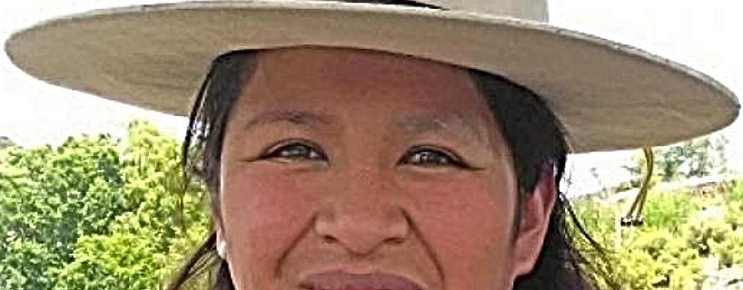 Piden destitución de la concejala del Frente de Todos, Noelia Velázquez  por complicidad con el femicidio de Cesia Reinaga, cometido y encubierto por sus familiares varones