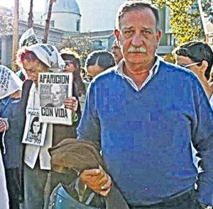 Respuesta agraviante del Gobierno al reclamo de abrir los archivos de la dictadura