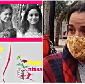 17/2- 17 HORAS: MYRIAN VILLALBA EN SUECIA (EN RADIO ANTAWARA)