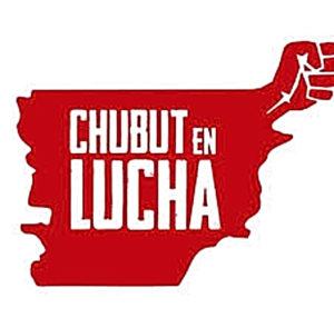 Desde Chubut, Patagonia, Republiqueta Argentina