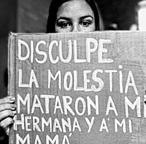 Pedido para desarchivar la causa por el feminicidio de Micaela Fernández
