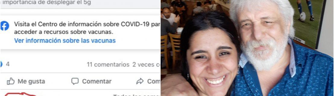 En defensa de nuestra compañera Bárbara Taboada
