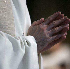 Violencias sexuales en la Iglesia Católica de Francia (1950-2020)