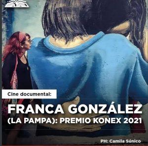 La revista  de Cultura Argentina