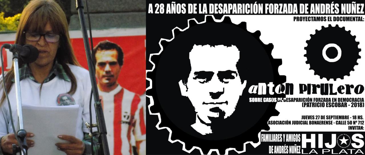 Andrés-Mirna