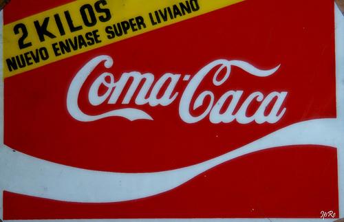 Coca Coa