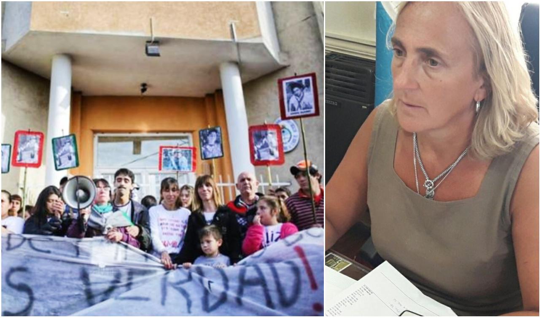 Masacre de Monte: la justicia abrió una investigación penal contra la intendenta Sandra Mayol