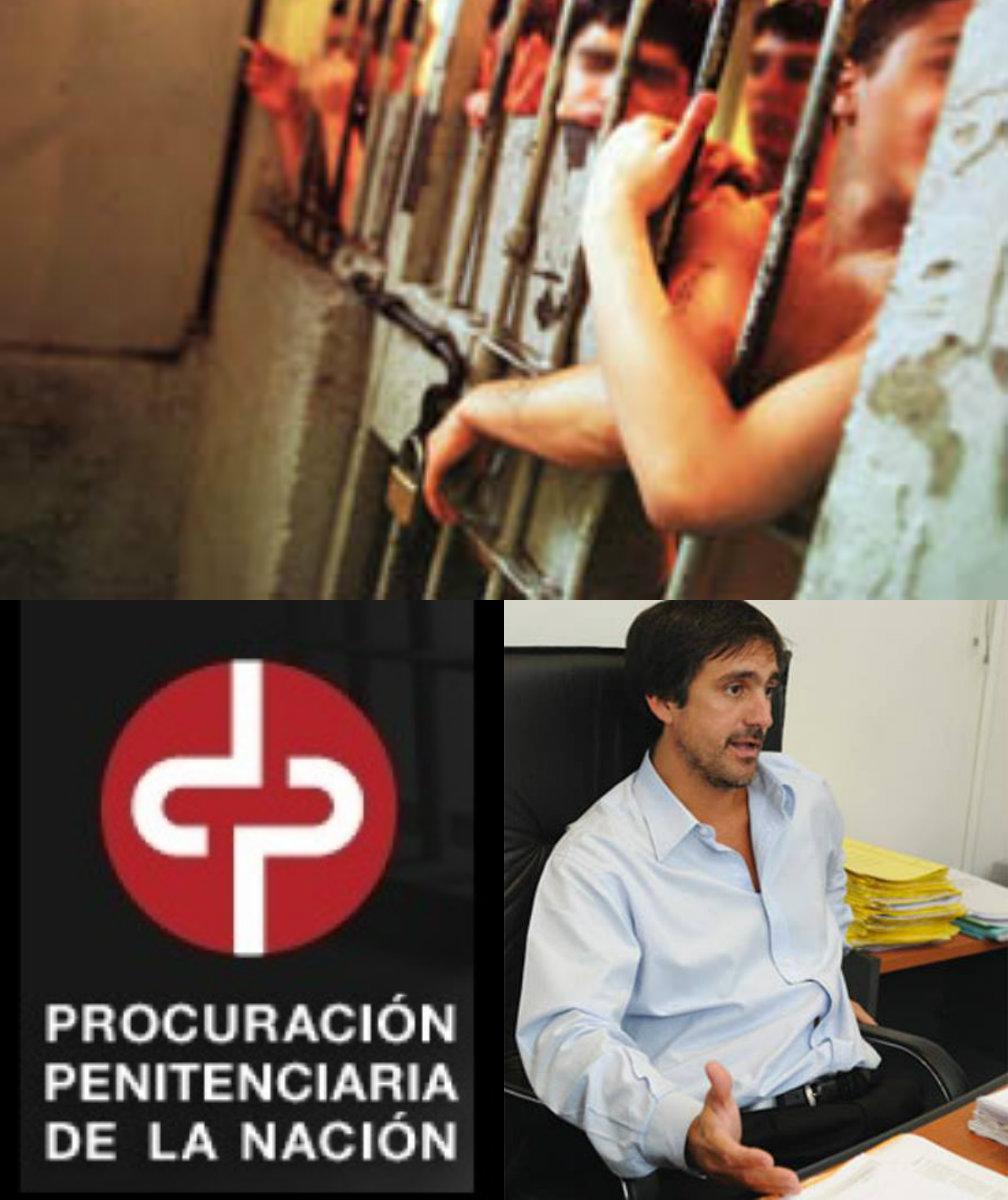 PPN- ArielCejasMeliare