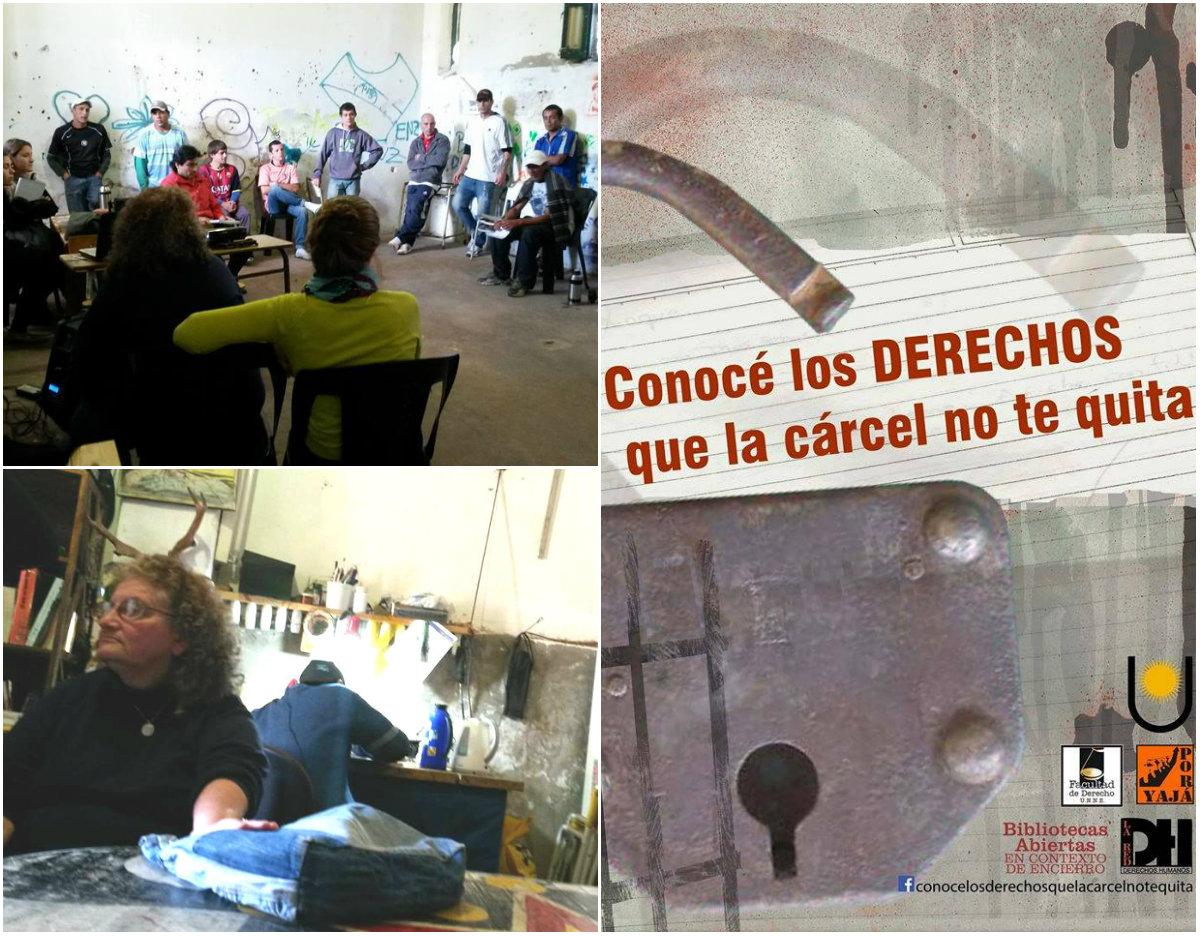 CorrientesProyecto