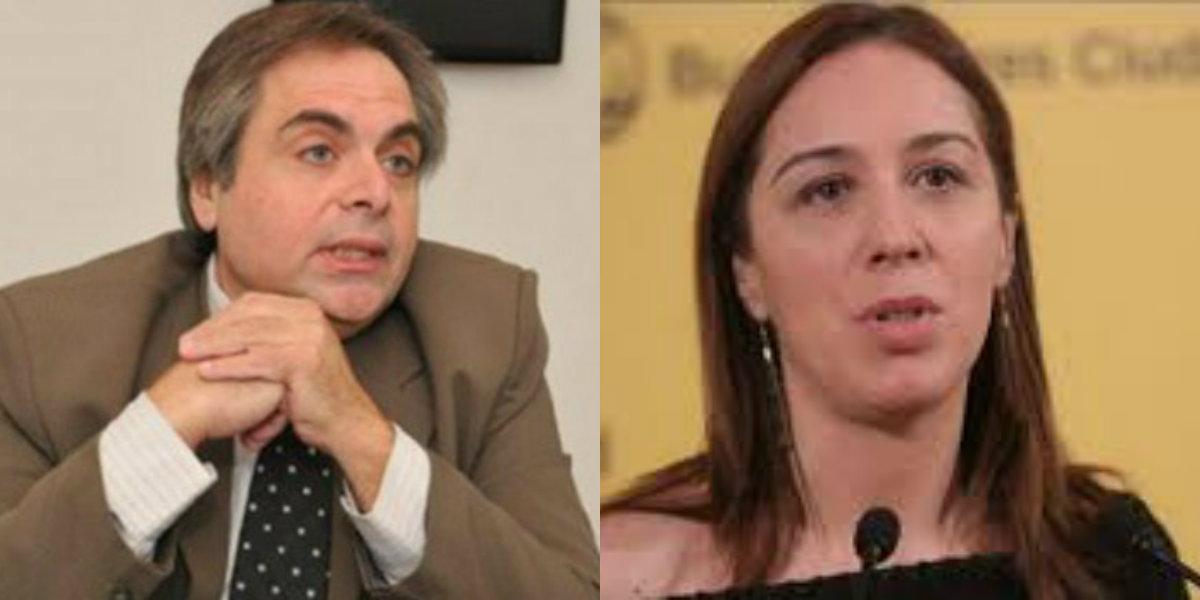 Vidal y Díaz