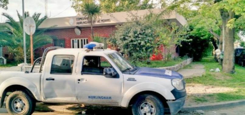 Mujer fue secuestrada en Comisaría de William Morris por denunciar violencia de género