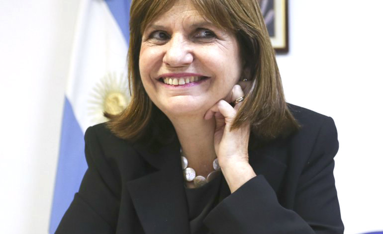 El jefe del espía Américo Balbuena estará el frente de la Dirección General de Antiterrorismo