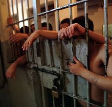 4 nuevas muertes en cárceles federales