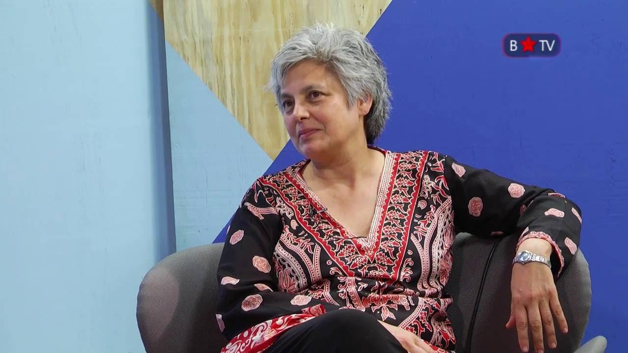 AHORA: El Gobierno quiere desalojar a Gabriela Conder con la Policía Federal de su trabajo en la Secrataría de Medio Ambiente, San Martín 451 Caba – Solidaridad con la compañera de La Gremial de Abogadas y Abogados