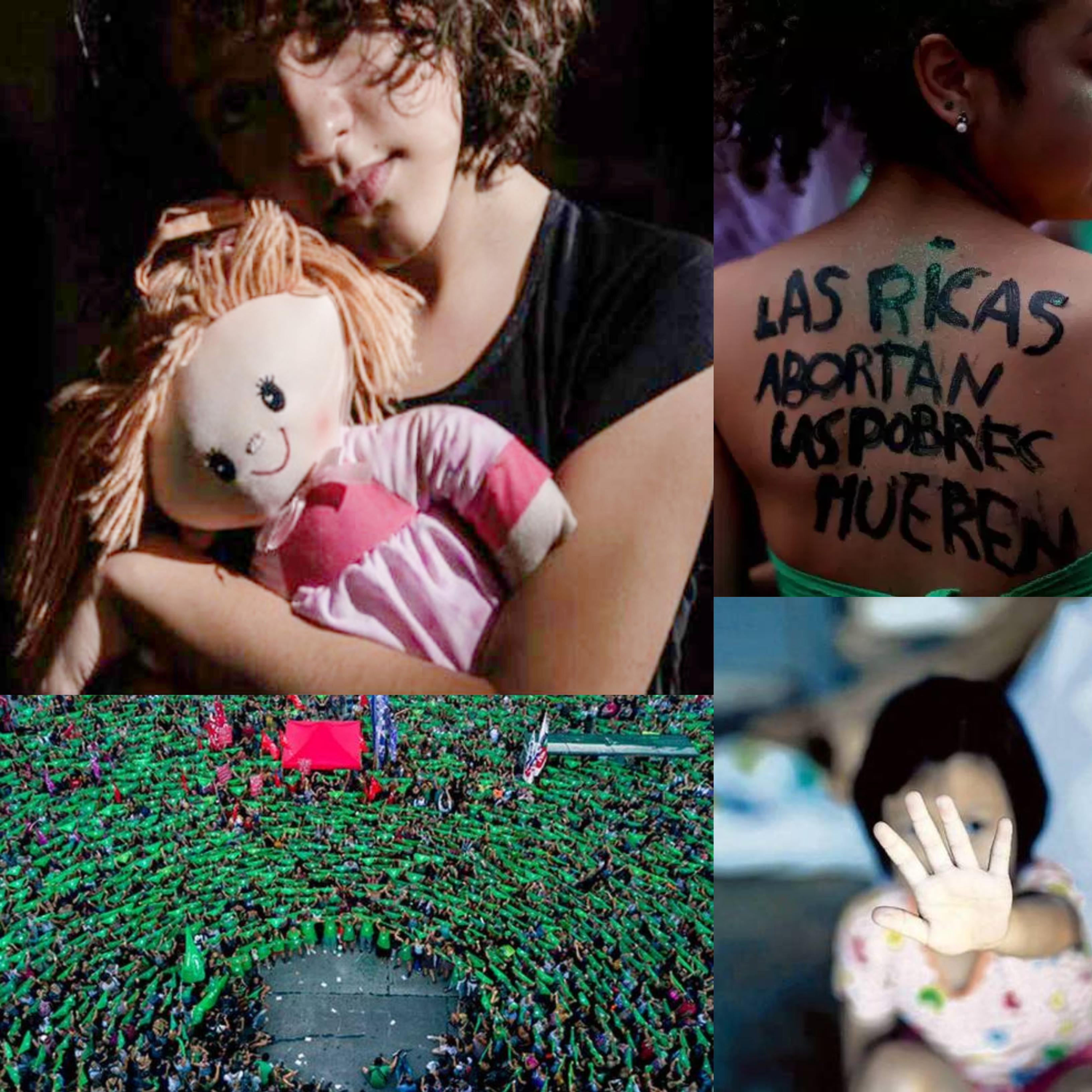 """8M-Huelga Mundial de Mujeres:   """"Ni feminicidios ni"""