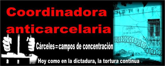 Por el asesinato de Lautaro Torres y la detención de su madre, Natalia Suárez