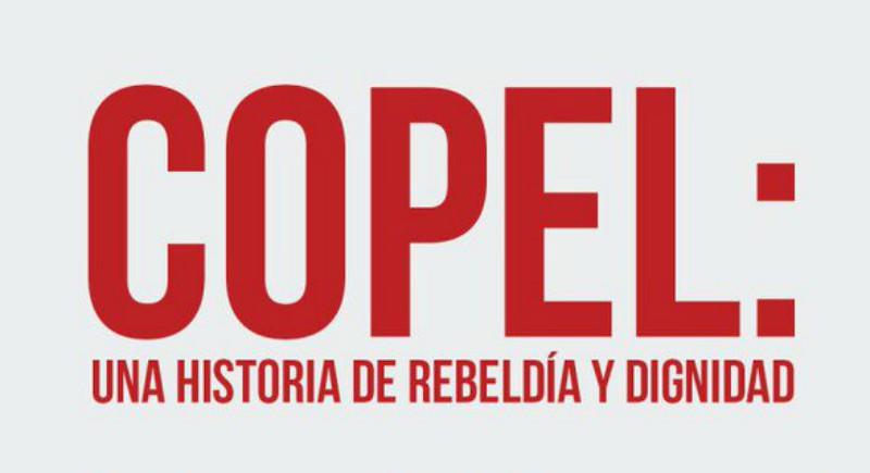 Cine-debate en el Ateneo Anarquista- Viernes 6/4 – 18.30 horas -Brasil 1551, Caba -