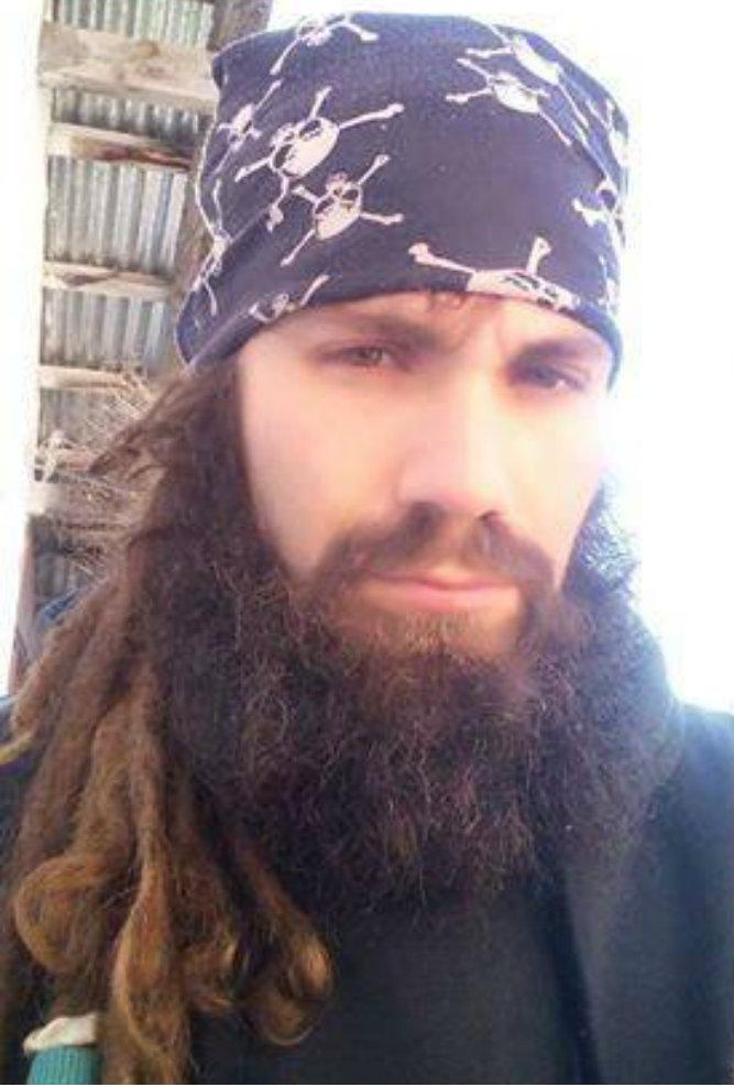 Bariloche: Santiago Maldonado  sigue desaparecido desde la represión