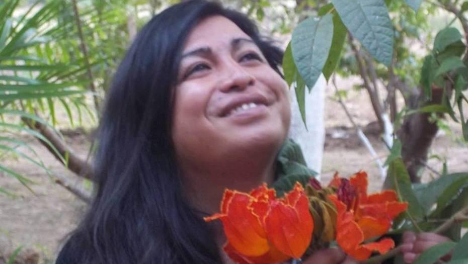 Condenaron a perpetua al  asesino de la compañera Diana Sacayán, por primera vez la justicia admitió la figura del travesticidio