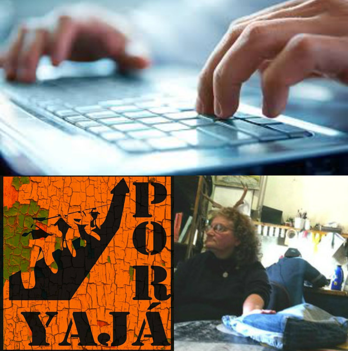 Corrientes: Tecnicatura informática para privadxs de libertad