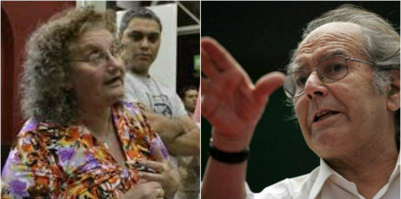 Pérez Esquivel se solidarizó con la Red de Derechos Humanos de Corrientes, a cuyos miembros impiden el ingreso al Penal N° 1