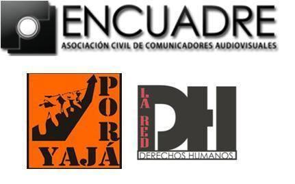 CORRRIENTES: Jornada de Comunicación en Contexto de Encierro