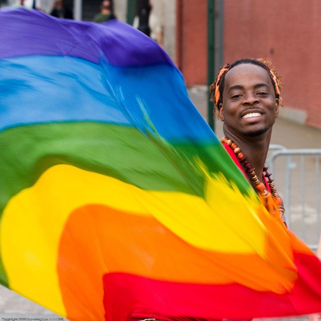 El 17 de mayo 1990 la ONU eliminó la homosexualidad de las enfermedades mentales. La homofobia será un acto oprobioso. Siempre.