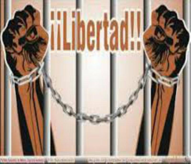Comunicado de La Gremial de Abogadas y Abogados sobre la defensa de compañeros anarquistas detenidos ayer