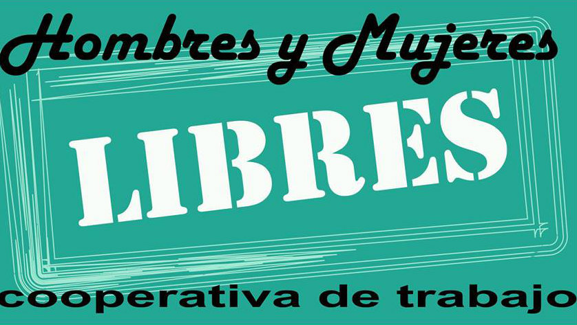 La Cooperativa de Hombres y Mujeres libres llama a un Reunión de liberadxs y familiares