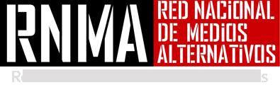 Red Nacional de Medios Alternativos