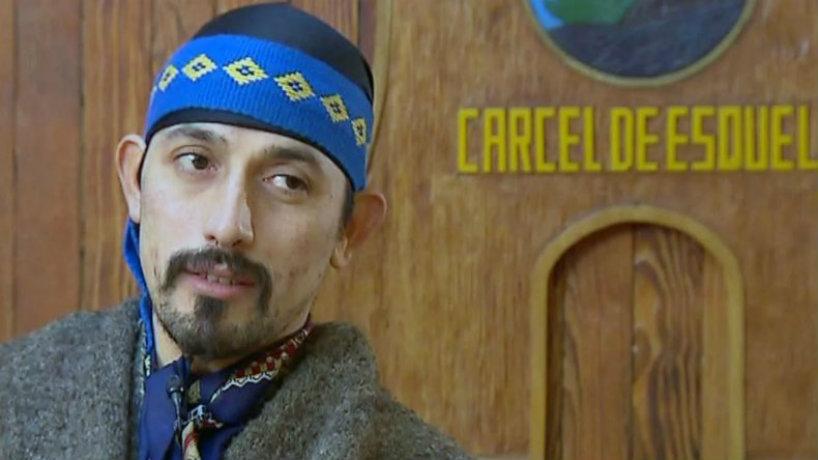 Dirigentes de organismos y mapuches viajaron a Chile por la libertad de Facundo Jones Huala