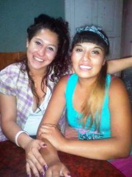 Exigen cambio de carátula para el policía que mató a dos chicas en Mendoza