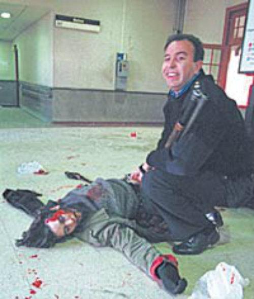 A 14 años del asesinato de Maxi y Darío