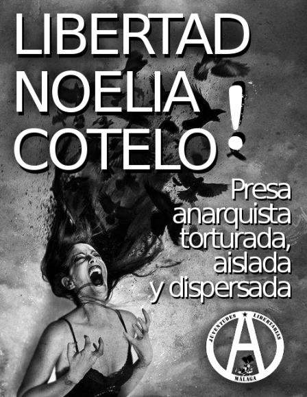 Noelia31-3-15