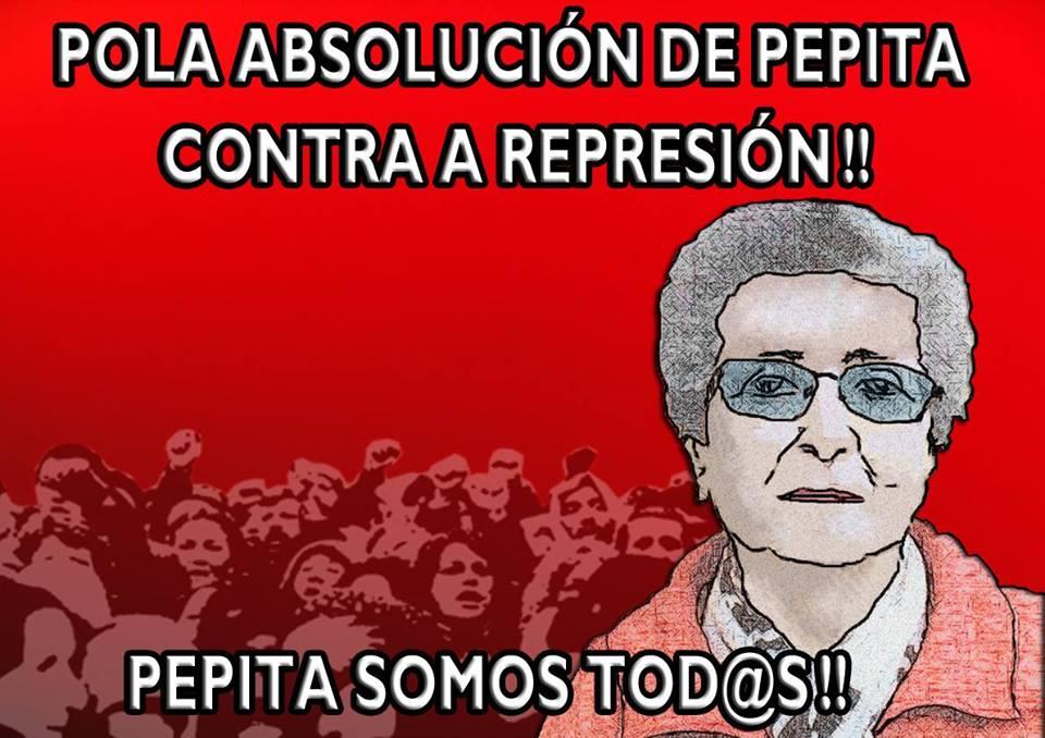 España: ¡Todos somos Pepita!