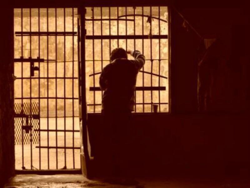Un preso fue asesinado en la cárcel de Gorriti, Jujuy