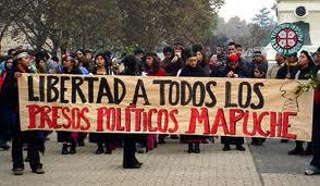 Movilización en todos los territorios