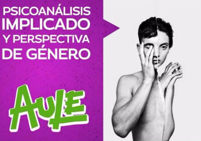 Jueves 2/11 -Charla-Debate en la Facultad de Psicología de la Plata